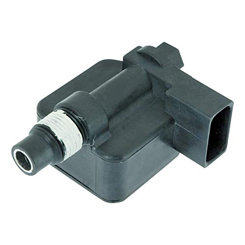 Price comparison product image Premier Gear PG-MAP1014 Professional Grade New MAP Sensor,  1 Pack