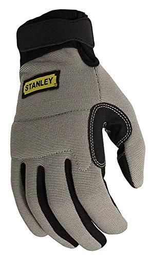 Stanley 98383 Performance Glove Size 10