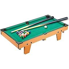 Amazon.es: Juegos de mesa y recreativos: Juguetes y juegos: Futbolines, Mini mesas de billar, Air Hockey y mucho más