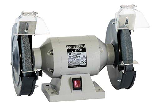 Abratools 442115000 Electroafiladora W