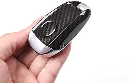 Color: Negro Rolton K300 Amplificador de Voz port/átil Que ense/ña el Clip de la Venda de la Cintura del micr/ófono