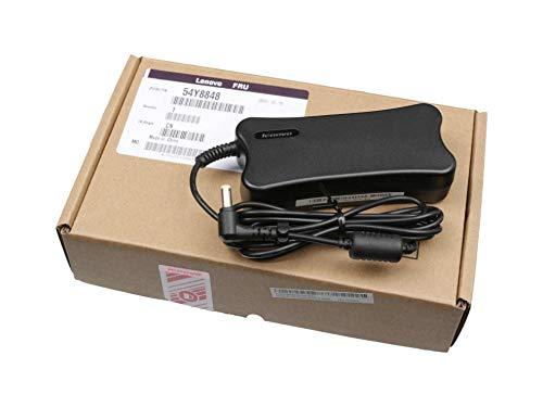 Lenovo 3000 N500 Original Netzteil 65 Watt abgerundete Bauform