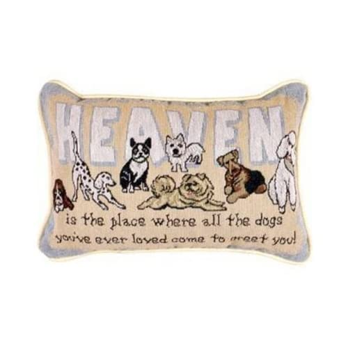 Retro Cushion Reserved For The Cat  Funny Humerous Pets Animal Lover Home Decor