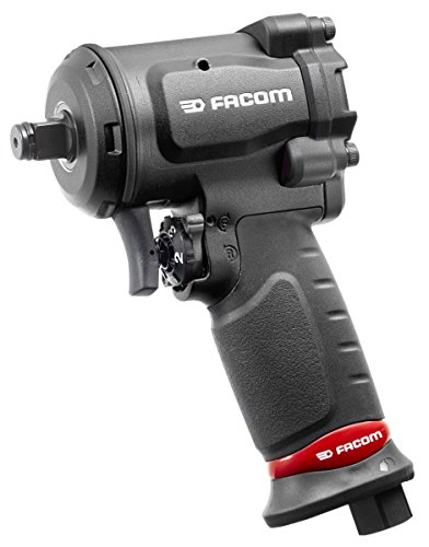 Facom NS.1600 F PB 1/2' 861 Nm Micro Druckluft Schlagschrauber