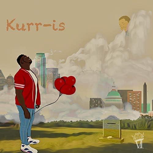Kurr-Is