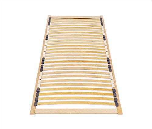 ECOFORM Sommer de láminas 90cm x 200cm – directamente desde el fabricante