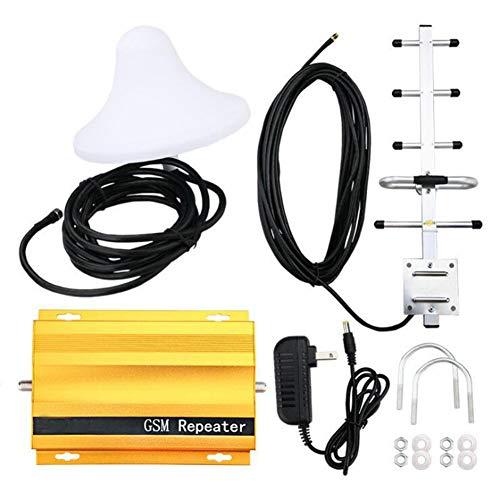 Amplificador 900 Mhz  marca NZYMD