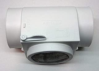 Best dundas jafine inc dryer vent heat keeper chk100zw Reviews