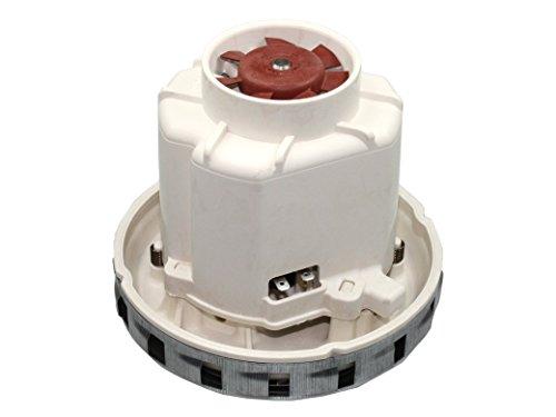 Motor de aspiración Domel CTL 26 para aspiradora Festool