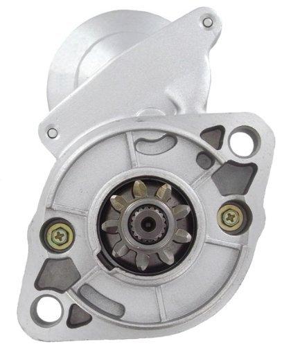 Starter Replacement For Kubota Diesel Compact Tractors L2250 L2500 L2550 L2650 L2800 L2900 L2950 L3010 L3130 L3240 L3300 L3400 L3410 L3430 L35 Generator Set KJS130