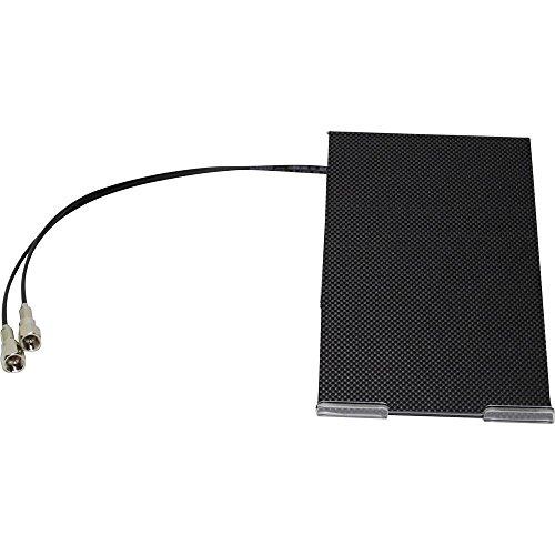 WITTENBERG HPB 3 LTE Handy Power Box (758-2690 MHz)