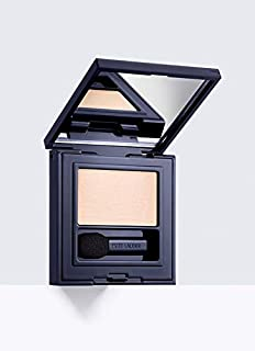 Pure Color Envy Defining EyeShadow Wet/Dry - Insolent Ivory