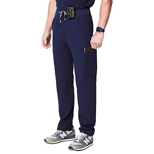 Men's AXIM 2.0 Scrub Pants