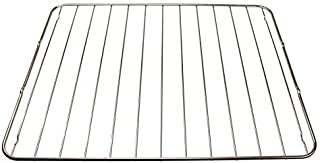 Genuine John Lewis Oven Chrome Shelf Rack Grid 466 x 385mm