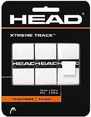 Head Xtreme Track Overwrap - Overgrip
