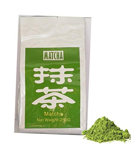 Te verde Matcha in Polvere - Guoji 250 grammi - Un...