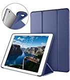 Best Ipad2 Cases - DTTO iPad Air 2 Case (2014 Released), Ultra Review