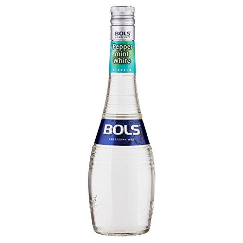 Bols Liquori Esteri - 70 ml