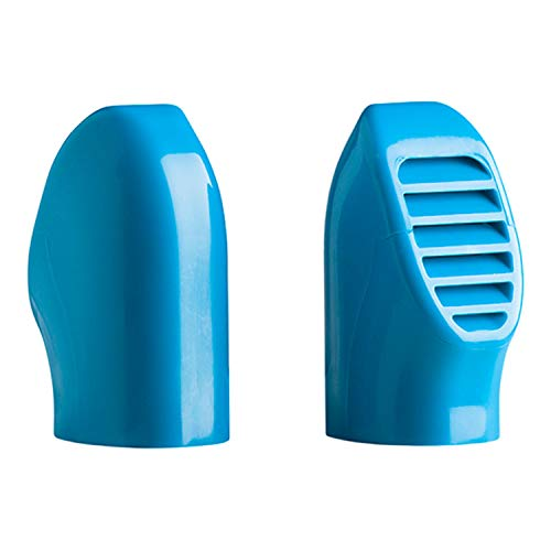 POWERBREATHER FLIP Cap/Wave Cap - Aufsatz für AMEO Schnorchelset (Zubehör)