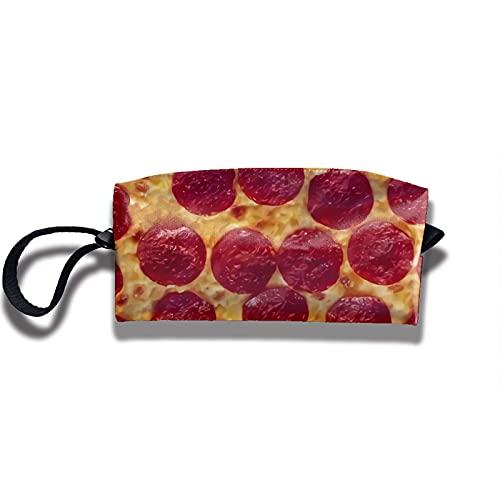 mini horno pizza fabricante ~