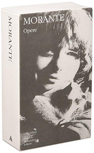Opere (Vol. 1)