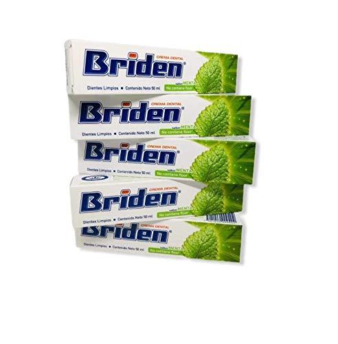 brasero orbegozo br50 fabricante BRIDEN