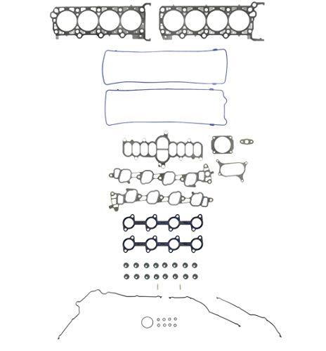 FELPRO HS 9790 PT9 Head Gasket Set