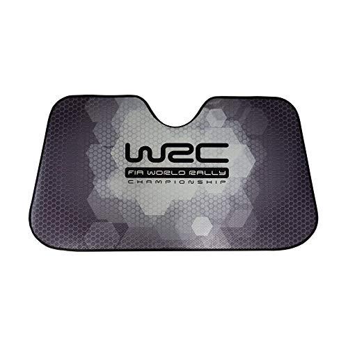 WRC 7204 - Parasole Anteriore in Alluminio Isolante