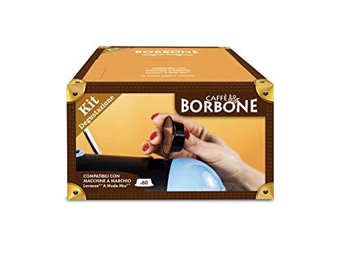 caffe-borbone-kit-degustazione-confezione-da-60-