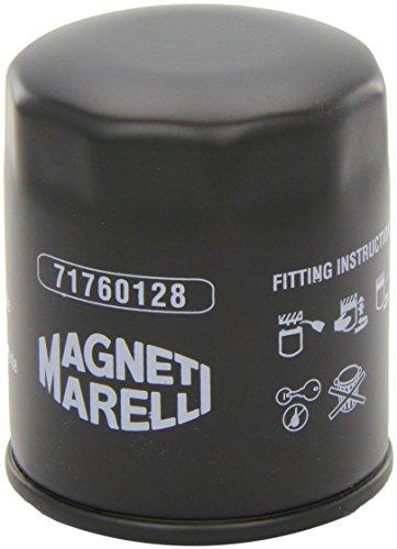 Magneti Marelli - 7700720978Filtro de aceite