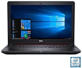 Best dell inspiron i5577 7342 Reviews