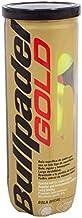 Pelota Bullpadel Gold
