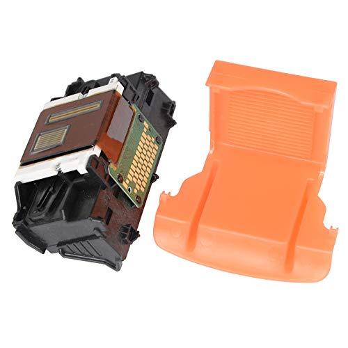 VineonTec QY6-0089 Printhead Compatible for Canon PIXMA TS5080 TS6020 TS6050 TS6051 TS6052 TS6080 TS5050 TS5051 TS5053 TS5055 TS5070 Printers