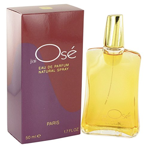 Guy Laroche j'ai osé edp 50ml (Woman)