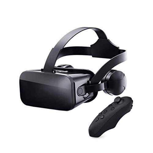gafas bluetooth de realidad virtual fabricante KUI