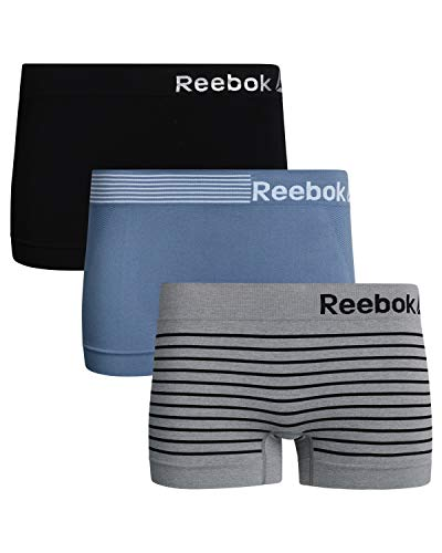 Highest Rated Boy Shorts Panties