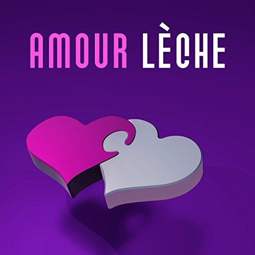 Amour Lèche – Invitation, Rendez-vous d'amour, Bouquet de roses rouges, Vin savoureux