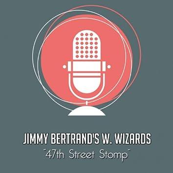 47th Street Stomp