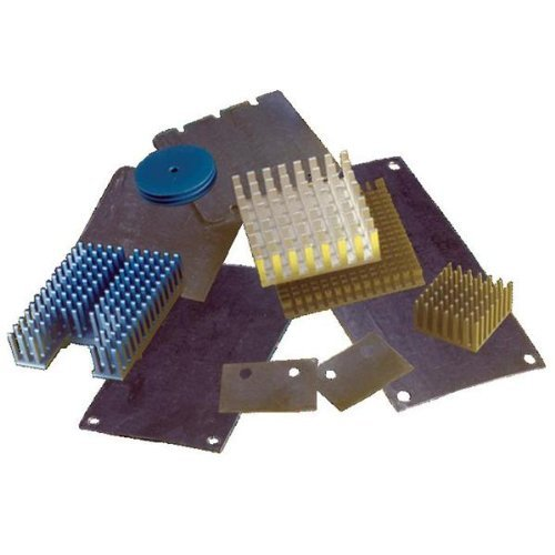 Thermal Interface Products Tgon 805,A1 18