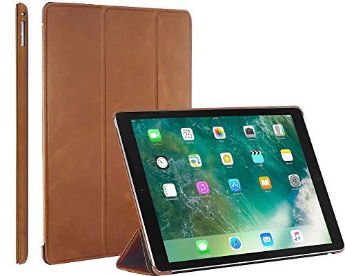 StilGut Couverture Case, Apple iPad Pro 12.9