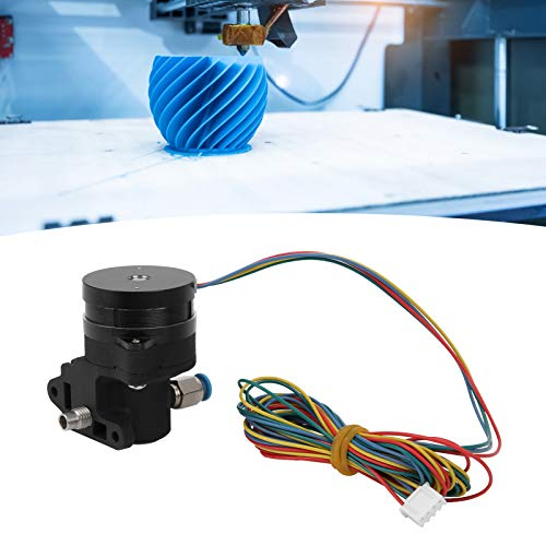 VINGVO Orbiter Extruder, Extruder, Stable Reliable Portable Practical Printing Parts For 3D Printers