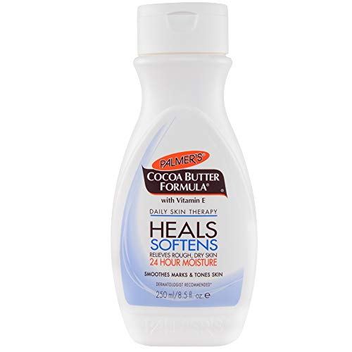Palmers Cocoa Butter Lotion - 8.5 oz