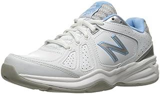 New Balance Women's WX409V3 Casual Comfort Training Shoe