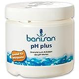 Banisan pH plus Granulat 0.5 kg