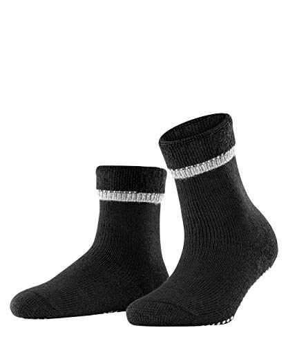 FALKE -   Damen Stoppersocken