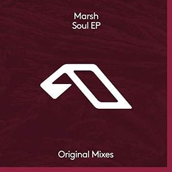 Soul EP