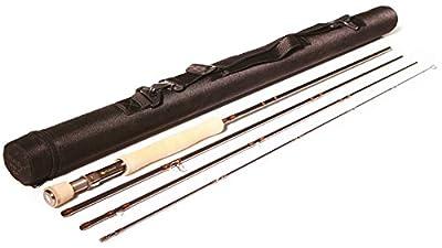 Wychwood NEW Truefly Fly Fishing Rod Various Models by Wychwood