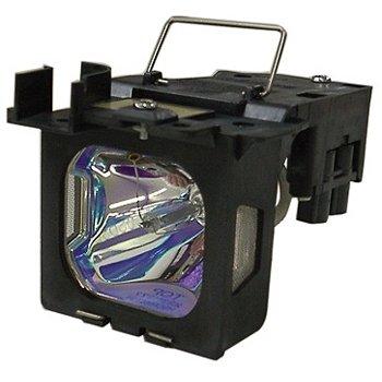 Kompatible Ersatzlampe TLPLW13 für TOSHIBA T350 Beamer