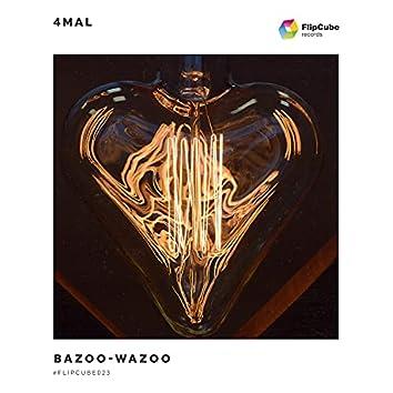 Bazoo-Wazoo