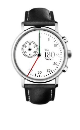 The 180Watch - LSAT Prep Watch, No Color, Size No Size